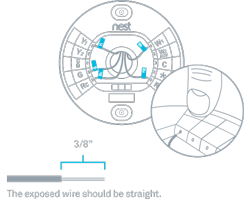 Honeywell Zone Valves Wiring Diagram likewise Nest Thermostat  patibility Test in addition Wiring Diagram For Nest Thermostat 3rd Generation furthermore  on wiring diagram for nest thermostat 3rd generation