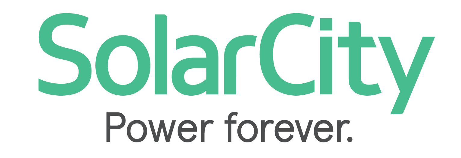 Solarcity Corporation Scty Stock Shares Spike Up On